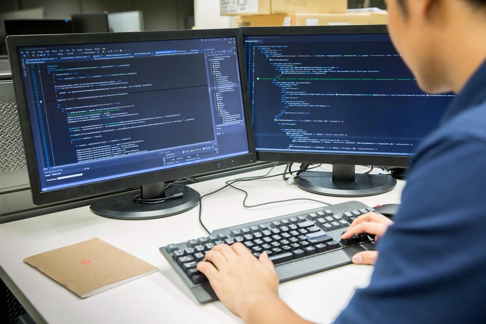 Software per gestire gli accessi ad eventi pubblici