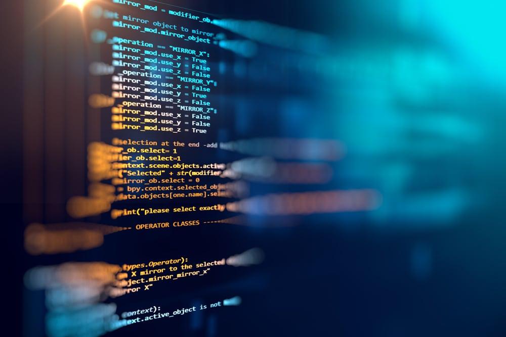 Realizzazione software per la gestione delle commesse
