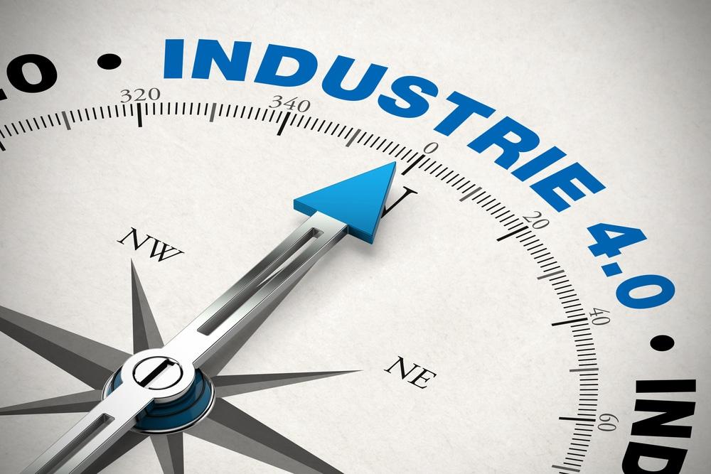 Agevolazioni fiscali per chi acquista software per l'industria 4.0