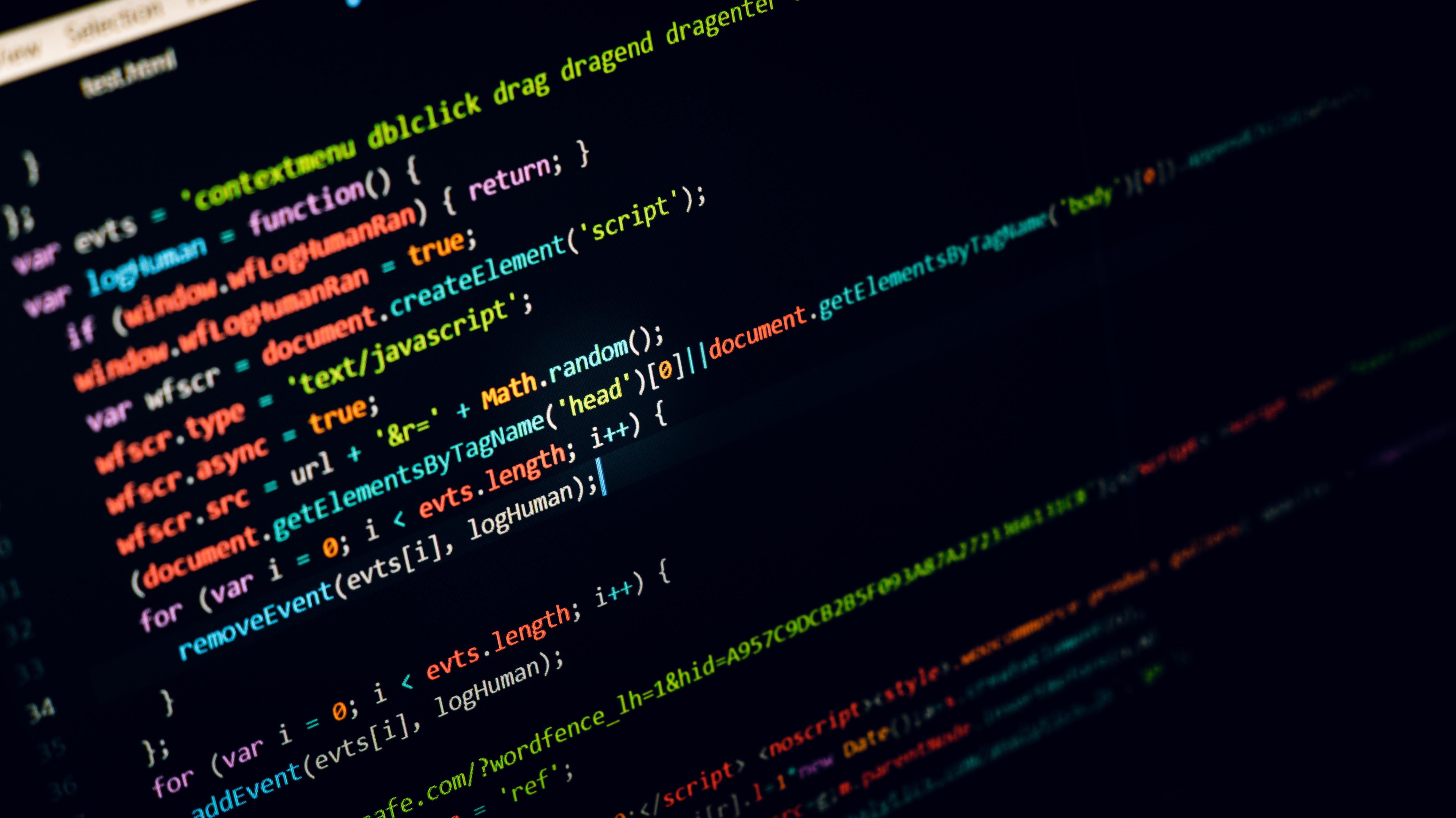 Software per la sicurezza aziendale a Brescia: Soluziona ha la soluzione