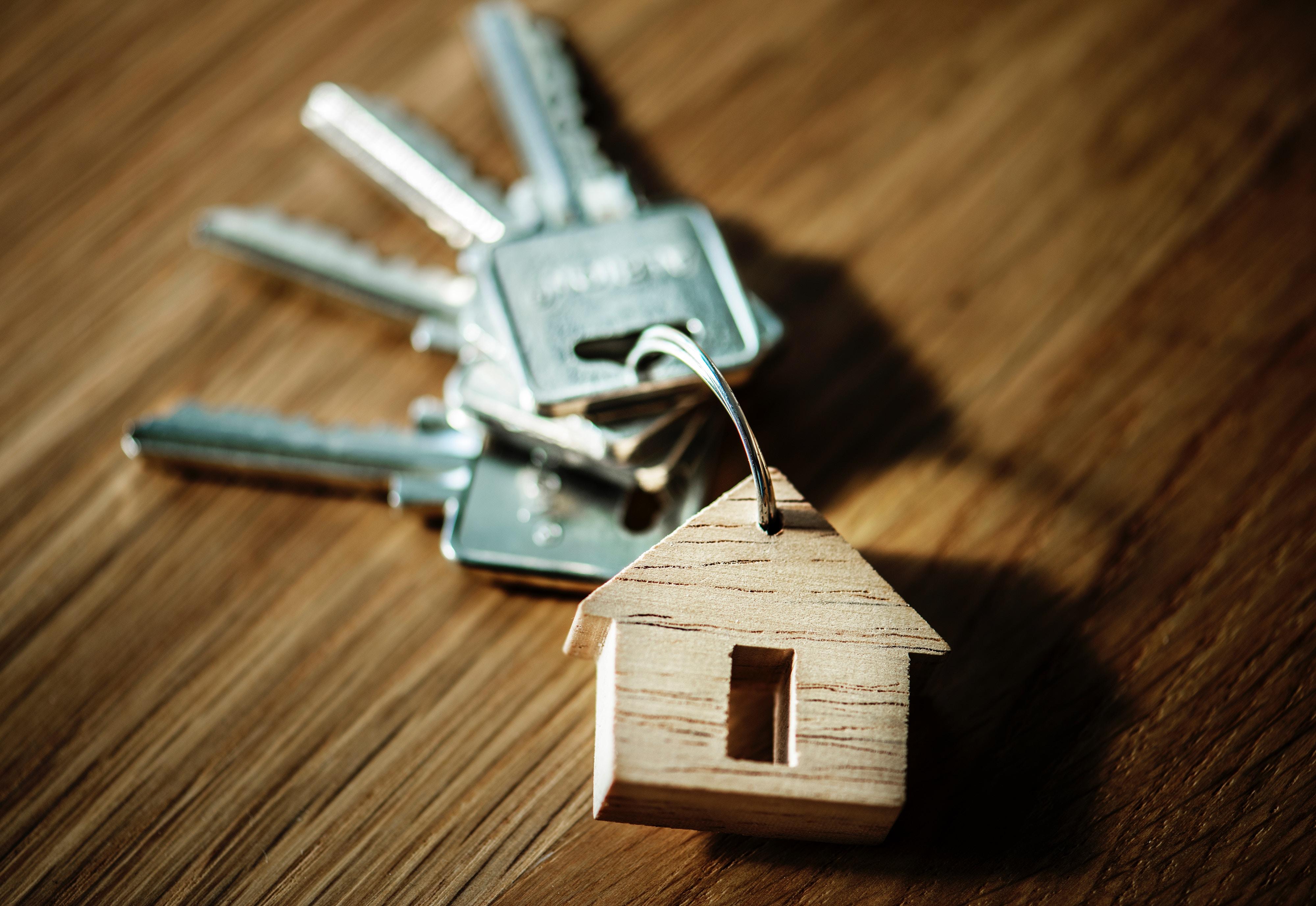 Software gestionale per agenzia immobiliare: tutte le possibilità di Soluziona