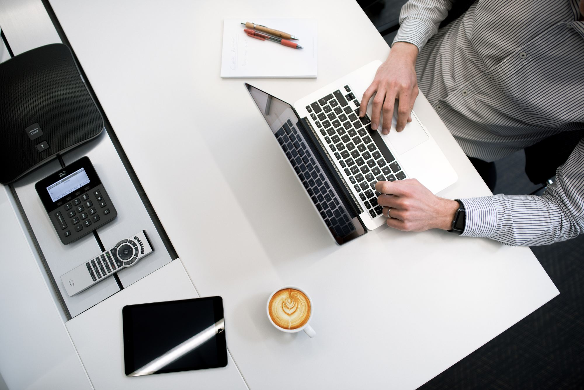 Software agenda in cloud: come semplificare le tue attività