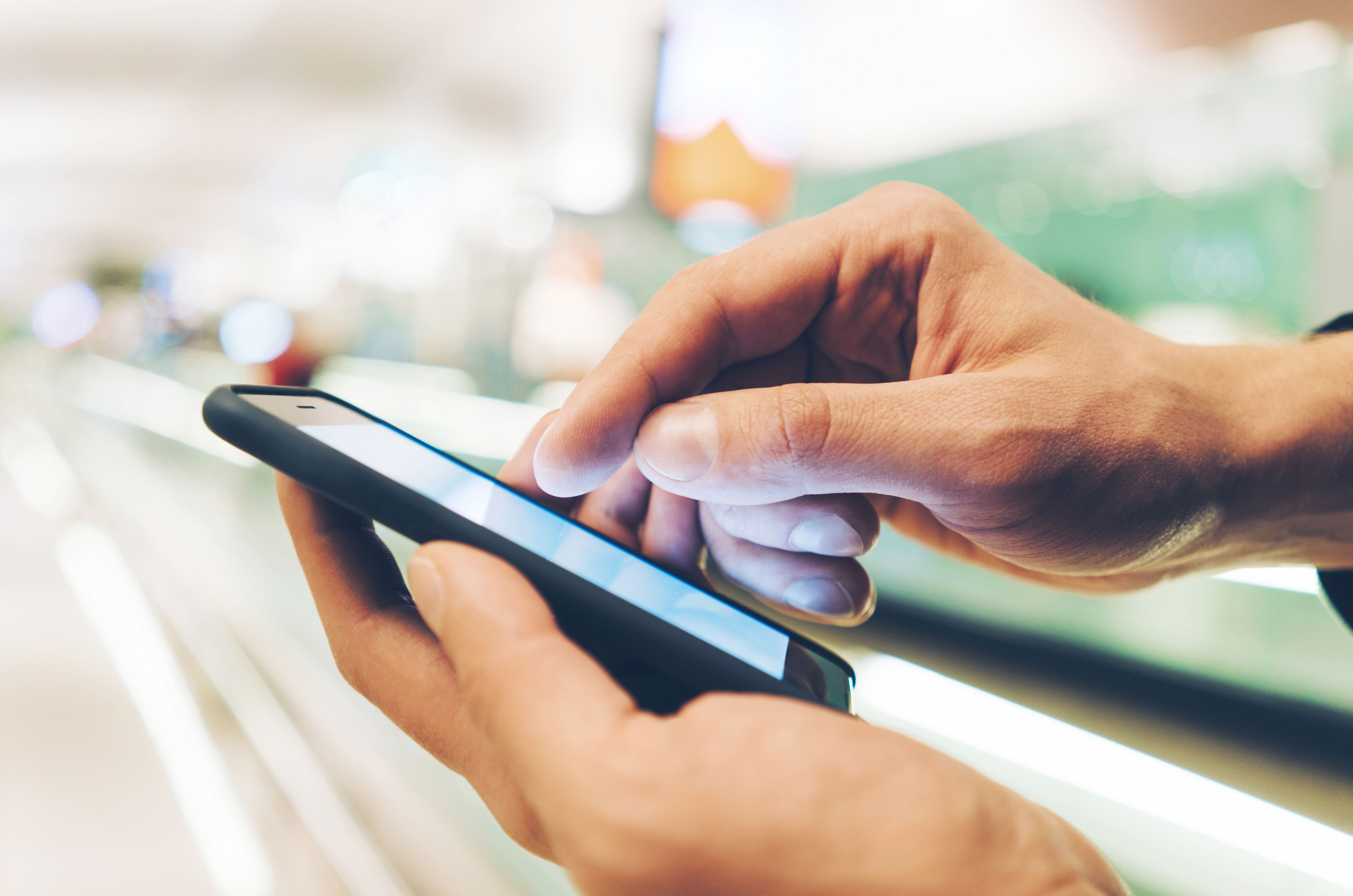 La fatturazione per le aziende è un incubo solo se non hai una buona web app