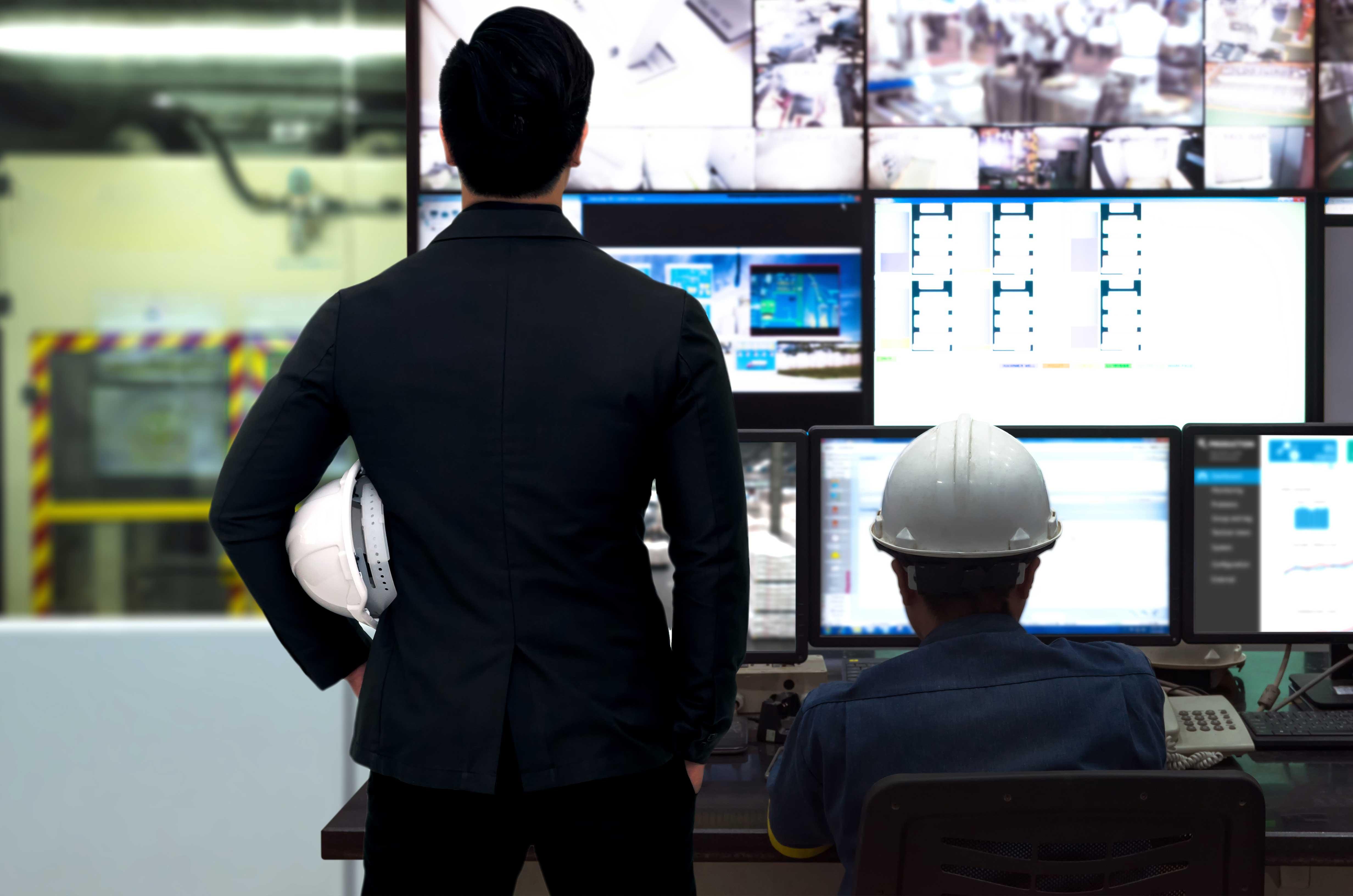 Una buona notizia per l'economia italiana: il DEF conferma il Piano Industria 4.0 per il 2020