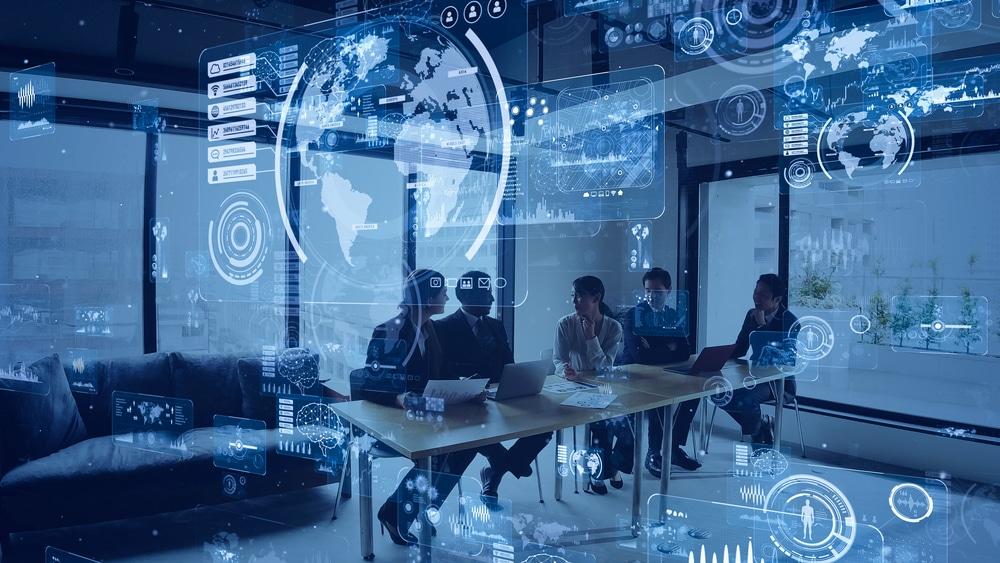 La digitalizzazione nel Piano nazionale di ripresa e resilienza