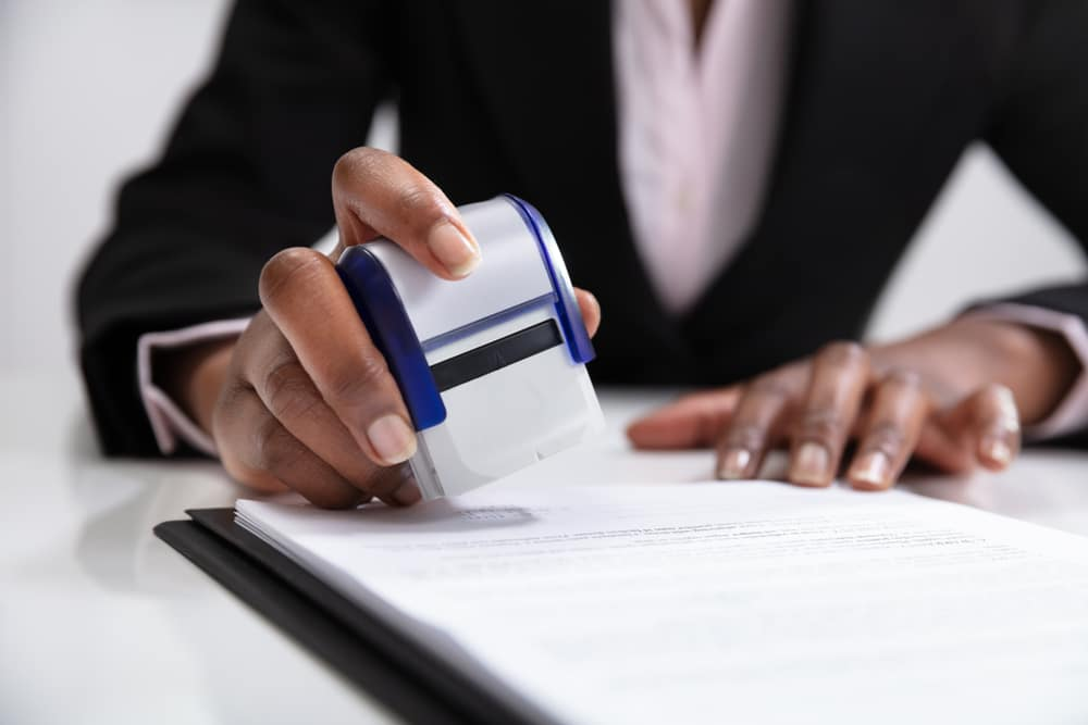 Digitalizzazione studi notarili: aumenta la produttività