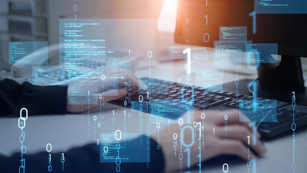 I software gestionali che migliorano l'efficienza aziendale